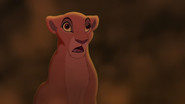 Lion-king2-disneyscreencaps.com-3894