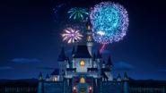 Lionking2019-animationscreencaps.com-1