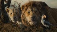 Lionking2019-animationscreencaps.com-10896