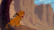 Lion-king-disneyscreencaps.com-3675