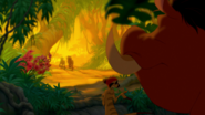 Lion-king-disneyscreencaps.com-6853