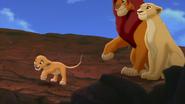 Lion-king2-disneyscreencaps.com-569