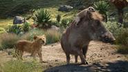 Lionking2019-animationscreencaps.com-6649