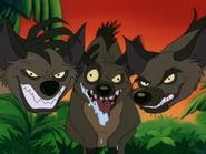 CG hyenas19