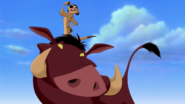 Lion-king2-disneyscreencaps-338