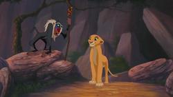Lion-king2-disneyscreencaps.com-3227