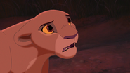 Lion-king2-disneyscreencaps.com-4090