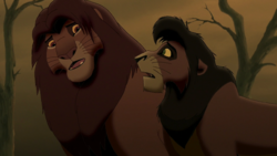 Lion-king2-disneyscreencaps.com-6186