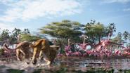 Lionking2019-animationscreencaps.com-2372