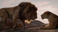 Lionking2019-animationscreencaps.com-279