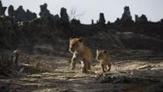 Lionking2019-animationscreencaps.com-2836