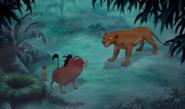 Lionking3-disneyscreencaps.com-6521