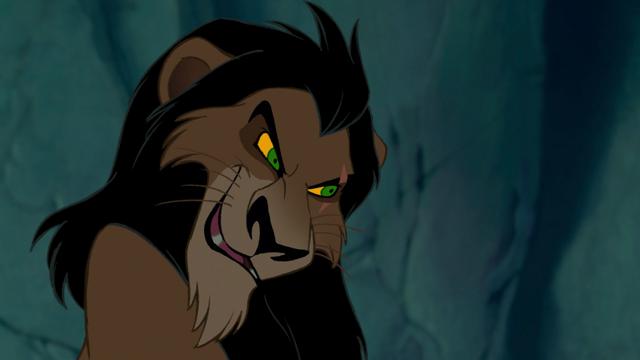 File:Lion-king-disneyscreencaps.com-5867.png