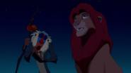 Lion-king-disneyscreencaps.com-8039