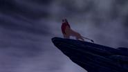 Lion-king-disneyscreencaps.com-9780