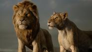Lionking2019-animationscreencaps.com-10693