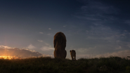 Lionking2019-animationscreencaps.com-3593
