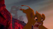 Lion-king-disneyscreencaps.com-4595
