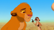 Lion-king-disneyscreencaps.com-5197