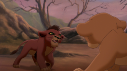 Lion-king2-disneyscreencaps.com-1118