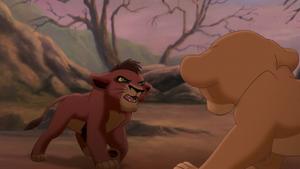Lion-king2-disneyscreencaps.com-1118