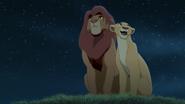 Lion-king2-disneyscreencaps.com-5406