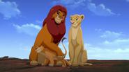 Lion-king2-disneyscreencaps.com-564