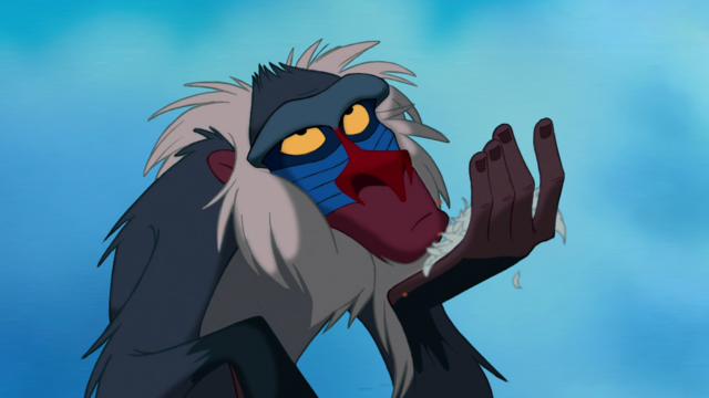 File:Lion-king-disneyscreencaps.com-6179.png