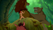 Lion-king-disneyscreencaps.com-6471