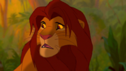 Lion-king-disneyscreencaps.com-6788
