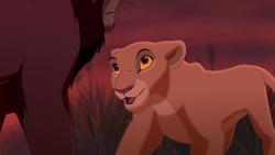 Lion-king2-disneyscreencaps.com-4142