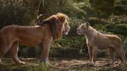 Lionking2019-animationscreencaps.com-9277