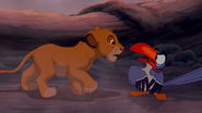 Lion-king-disneyscreencaps.com-2162