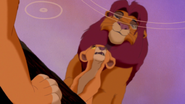 Lion-king2-disneyscreencaps.com-1991