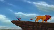 Lion-king2-disneyscreencaps.com-3833