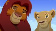 Lion-king2-disneyscreencaps.com-566