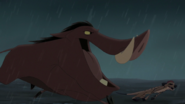 Lion-king2-disneyscreencaps.com-8139