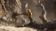 Lionking2019-animationscreencaps.com-4721