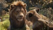 Lionking2019-animationscreencaps.com-9510