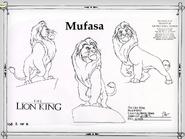 MufasaSketch