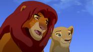 Lion-king2-disneyscreencaps.com-518