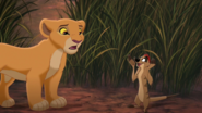 Lion-king2-disneyscreencaps.com-958