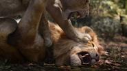 Lionking2019-animationscreencaps.com-9120