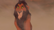 Lion-king-disneyscreencaps.com-4544