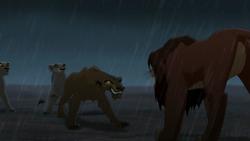 Lion-king2-disneyscreencaps.com-8274