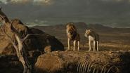 Lionking2019-animationscreencaps.com-10660