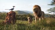 Lionking2019-animationscreencaps.com-1635