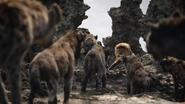 Lionking2019-animationscreencaps.com-3324