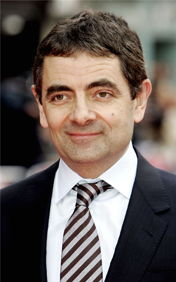 rowan atkinson the lion king wiki fandom powered by wikia. Black Bedroom Furniture Sets. Home Design Ideas