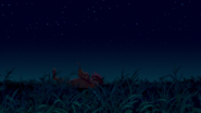 Lion-king-disneyscreencaps.com-2866